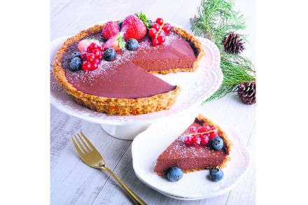 12-13_Food_Folder-Links-Cedele_Vegan_Chocolate_Berries_Pie.jpg