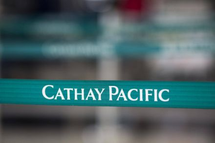 BP_Cathay Pacific_061118_25.jpg