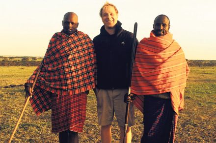 8-11_Cover_Story_Folder-Links-_MUST_USE_Nico_-_Masai_Mara.jpg