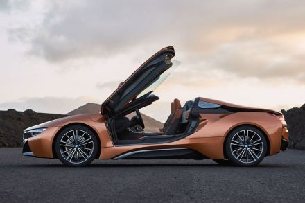 Bmw Launches Not One But Three Cars That Live Up To Its Great