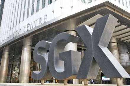 Hk-listed singapore companies fizzle after ipo sizzle