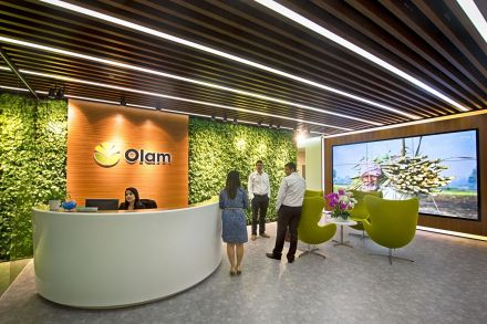 Olam International's office at Marina One, Singapore_preview.jpg