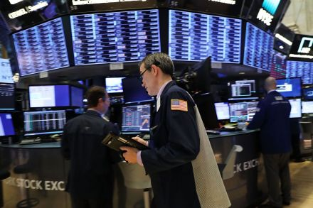 US-MARKETS-OPEN-ONE-DAY-AFTER-DOW-PLUNGES-OVER-600-POINTS-155044.jpg