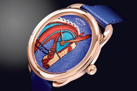 16-17_Watch_Folder-Links-The_best_artistic_crafts_watch__Hermes__Arceau_Robe_Du_Soir__has_a_dial_crafted_from_leather_mosaic._That_s_right__tiny_leather_tiles.jpg