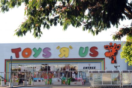 FILES-FRANCE-DISTRIBUTION-TOYSRUS-112318.jpg