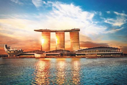 Final_Packaged-20_Art_Folder-Links-Marina_Bay_Sands_will_be_the_venue_for_the_inaugural_ART_SG._Credit_Marina_Bay_Sands.jpg