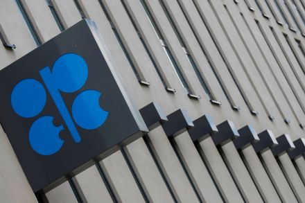 Prices Stabilizing on Hopes of OPEC-led Production Cuts
