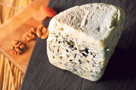 12-14 Food Folder-Links-Roquefort _jecheese_kelvinchng_685.jpg