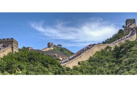 BT_20181127_GREATWALL_3627805.jpg