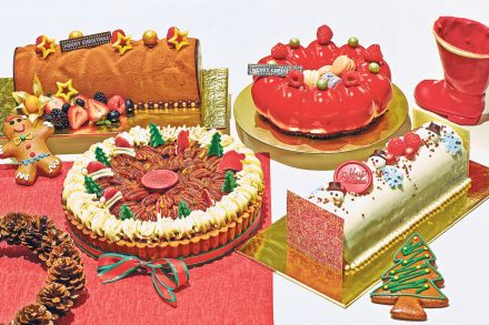 12-14-Christmas_special_Folder-Links-Christmas_Cakes.jpg