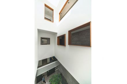16-17-Design_FInal_Folder-Links-Strategically_placed_openings_in_the_wall_allow_for_ventilation_and_views.jpg