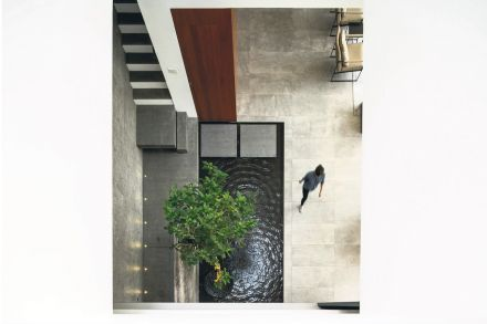 16-17-Design_FInal_Folder-Links-Top_down_view_of_the_indoor_tree_and_pond.jpg
