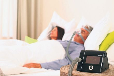 20__Wellness_Folder-Links-Patient_sleeping_with_CPAP_device.jpg