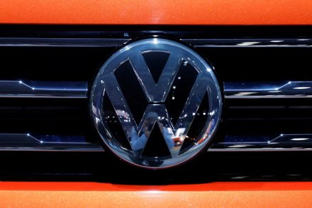 VW will stop designing cars with gas, diesel engines after 2026