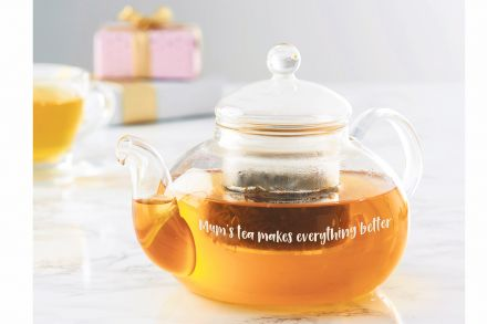 12-13-_Design_gift_Folder-Links-Personalised_Glass_Teapot_from_Gifts_Less_Ordinary.jpg