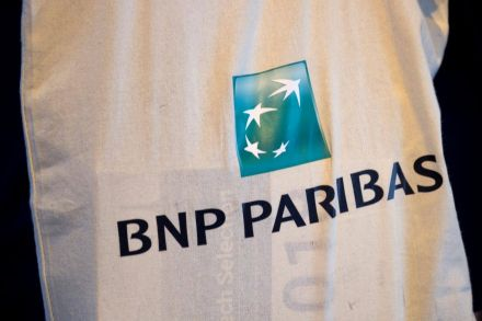 Image result for BNP Paribas says it receives corporate Panda bond underwriting licence