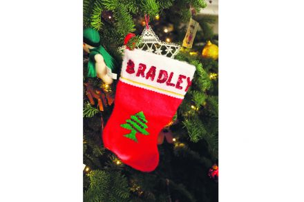12-13_Xmas_Homes_Folder-Links-A_Christmas_stocking_for_the_family_s_first_grandson.jpg