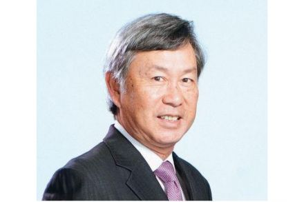NTUC Income names Morgan Stanley's Ronald Ong as board chairman