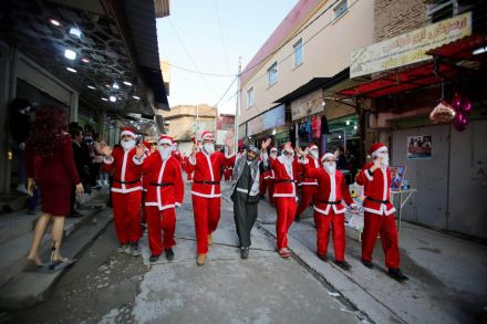 BP_SantaIraq_241218_46.jpg