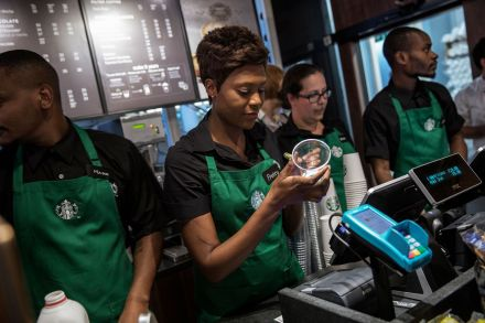 FILES-SAFRICA-RETAIL-STARBUCKS-COMPANY-020214.jpg
