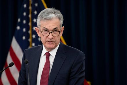 BP_Jerome Powell_271218_8.jpg