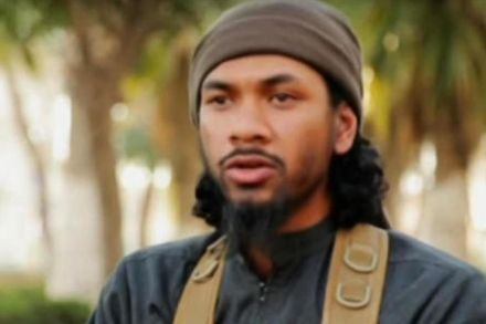 Australia strips citizenship from alleged Islamic State group recruiter - International