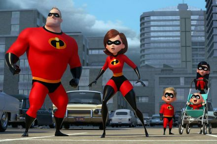BP_incredibles_030119_3.jpg