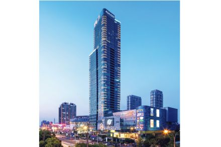 08-11_Cover_Story_Folder-Links-Ascott_Harmony_City_Nantong_facade.jpg