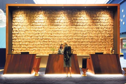 08-11_Cover_Story_Folder-Links-Naumi_Hotel_Auckland_Airport_Lobby.jpg