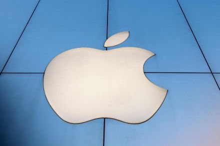 Apple Is the New Nokia, Analyst Warns