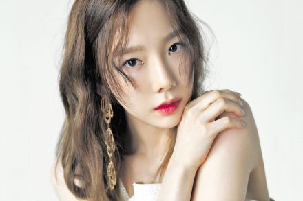 04-05_Buzz_Folder-Links-TAEYEON_NEW.jpg