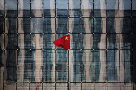 China to cut taxes, keep currency stable to counter slowdown