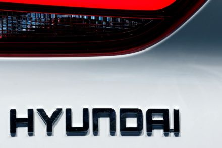 Hyundai, Kia issue new US recall of 168,000 vehicles for