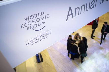SL_ World Economic Forum _220119_54.jpg