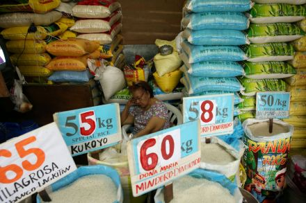2019-01-03T225432Z_1022562913_RC1AE91A92D0_RTRMADP_3_PHILIPPINES-ECONOMY-INFLATION.JPG