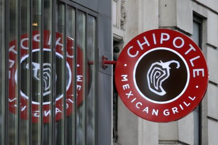 BP_Chipotle_070219_37.jpg