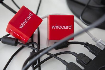 BP_Wirecard_070219_45.jpg