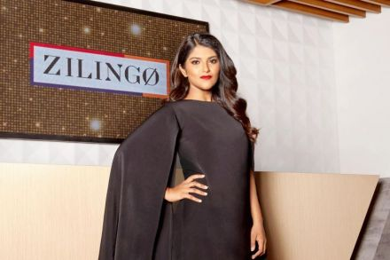 Singapore's Zilingo raises US$226 million to expand fashion site