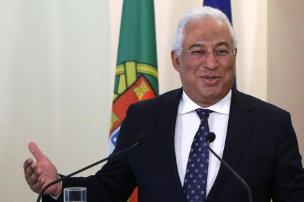 BP_Antonio Costa_180219_21.jpg