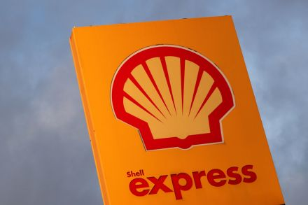 Shell sets limit to how clean oil output can be in climate