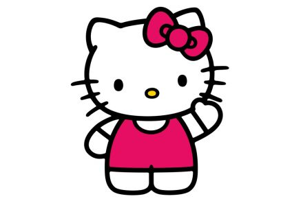 2c4c9be3e Hello Kitty finally goes to Hollywood after five-year courtship, Consumer -  THE BUSINESS TIMES