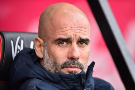 BP_Pep Guardiola_090319_90.jpg