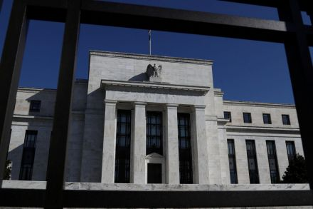 Federal Reserve now expects no USA interest rate hikes in 2019
