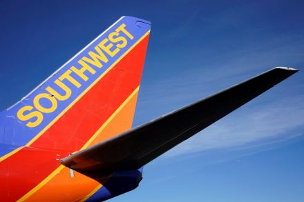 lwx_Southwest Airlines Co_230319_97.jpg