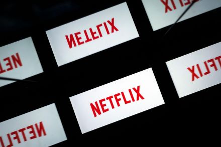 Why Netflix won't be part of Apple TV, Technology - THE