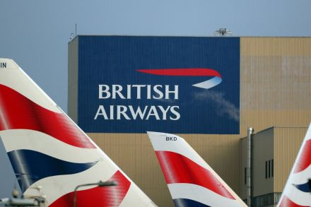 lwx_British Airways_260319_19.jpg
