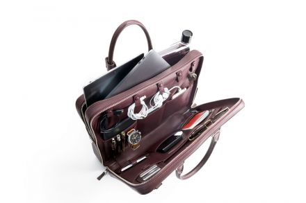 Briefcase Dynamic View.jpg