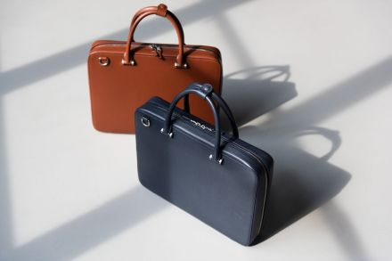 Slim Briefcase Duo 1.jpg