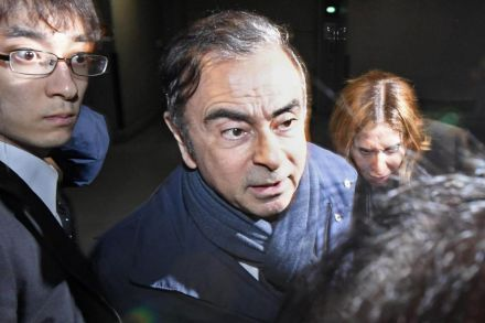 BP_Carlos Ghosn_040419_26.jpg