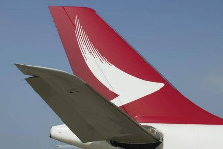 BP_Cathay Dragon_080419_59.jpg